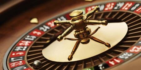 Hitta lista över aktuella Freespins hos Casinobetyg.com