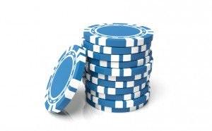 Insättningsbonusar - så får du bra bonus hos olika casinon.