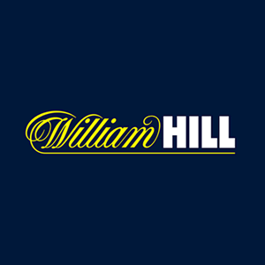 William Hill recension