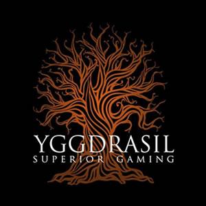 Ygdrasil Gaming