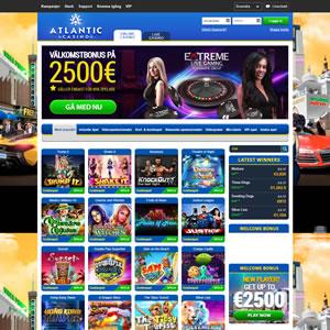 karamba casino auszahlung verzögert sich