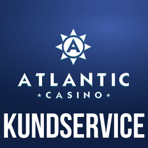 Atlantic Casino Club Kundservice