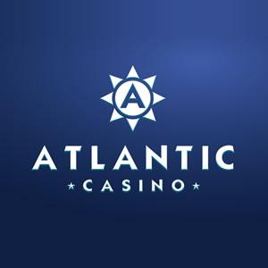 Atlantic Casino Club recension