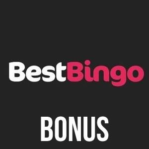 Bestbingo Bonus
