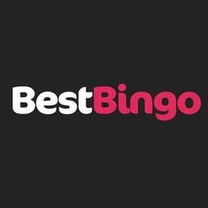 Bestbingo logo