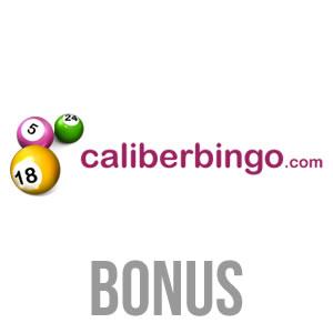 AhaBingo Bonus