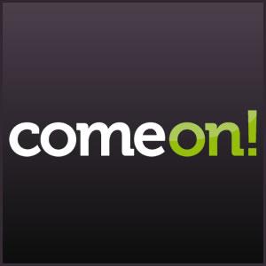 ComeOn recension