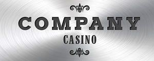 Company Casino recenserade