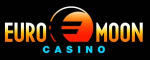Euromoon Casino recenserade