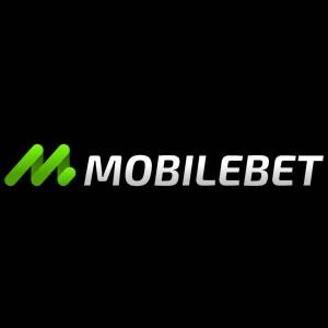 Mobilebet recension