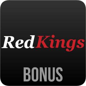 Bonus hos Redkings