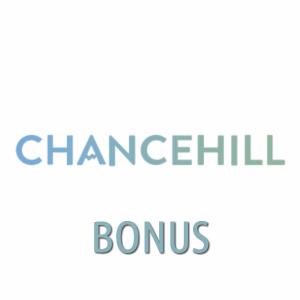 Bonus hos Chance Hill Casino